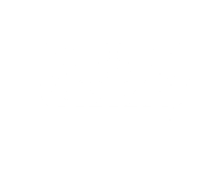 Webkings Webdesign